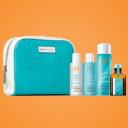 Moroccanoil Gifts and Kits