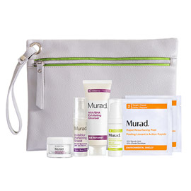 Murad Gift With Purchase