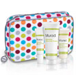 Murad Gifts & Kits
