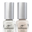 Nailtiques Nail Lacquer With Protein