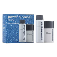 Free Power Cleanse Duo