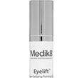 Medik8 Pretox