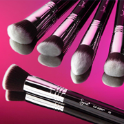 Sigma Beauty Brush Collections