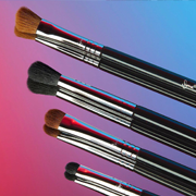 Sigma Beauty Individual Brushes