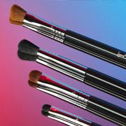 Sigma Beauty Individual Brushes