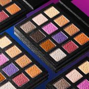 Sigma Beauty Makeup