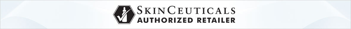 SkinCeuticals Authorised Retailer