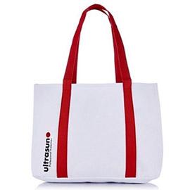 Free Ultrasun Beach Bag When You Buy 2 or More 400ml Ultrasun Products