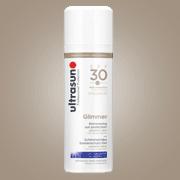 Ultrasun Glimmer