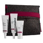 Free Dermalogica AGE Smart Retinol Power Couple Gift When You Spend £80 or More On Dermalogica
