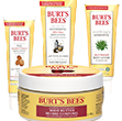 Burt's Bees Body Care