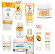 Burt's Bees Face Care