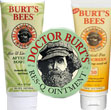 Burt's Bees Outdoors