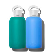 bkr Little 500ml
