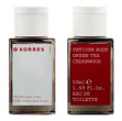 Korres Fragrance