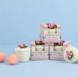 Patisserie De Bain Bath Melts