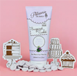 Patisserie De Bain Body Lotion