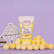 Patisserie De Bain Hand Cream