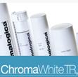 Dermalogica ChromaWhite TRx