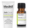Medik8 Correct