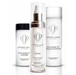 Crystal Clear Anti Ageing
