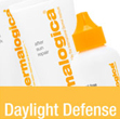 Dermalogica Daylight Defense