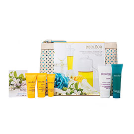 Free Anti-Ageing Essentials Gift When You Spend £90 Or More