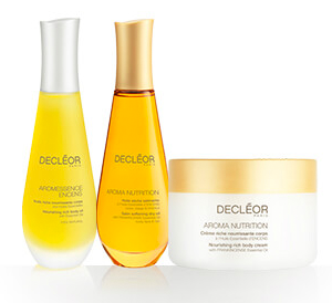 Decleor - Save Up To 30%