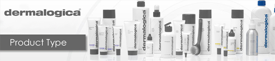 Dermalogica Product Type
