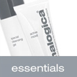 Dermalogica Essentials