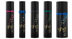 ghd Styling Products