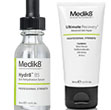 Medik8 Hydrate