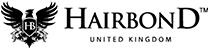 Hairbond