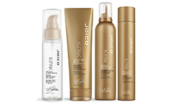 Joico K-Pack Styling