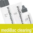 Dermalogica MediBac