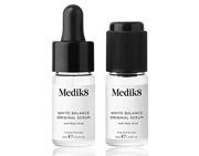 Medik8 Pigmentation