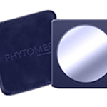 Buy any 3 Phytomer products and get a handbag sized mirror