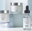 Skinceuticals Moisturise