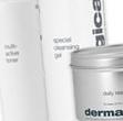 Dermalogica Oily