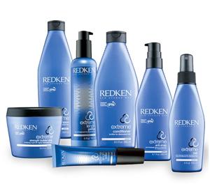 Redken - Save Up To 60%