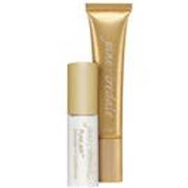 Choose A Jane Iredale Travel Size