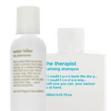 Evo Shampoo & Conditioner