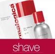 Dermalogica Shave