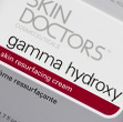 Skin Doctors Anti ageing