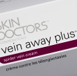 Skin Doctors Specialised Body Skincare