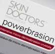 Skin Doctors Specialised Face Skincare
