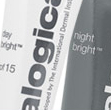 Dermalogica Targeted Treatments