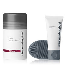 Dermalogica Travel Size