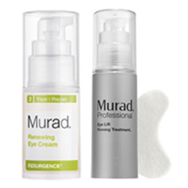 Free Murad Travel Size